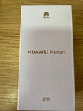 HUAWEI   64 GB.  SMART NUEVO A ESTRENAR