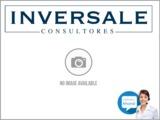 CENTRO - INV046 - RAMBLA - foto