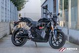 ZERO MOTORCYCLES - S 14. 4  60CV - foto