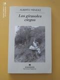 LOS GIRASOLES CIEGOS - foto