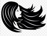 Oferta en peluquería de terrassa - foto