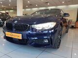 BMW - SERIE 4 435DA XDRIVE - foto