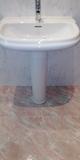 lavabo roca - foto