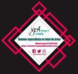 ¡TFG/TFM! TODAS LAS UNIVERSIDADES - foto