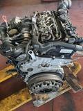 Motores con garantia - foto