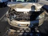 Despiece ford mondeo ghia mk3 2001/2007 - foto