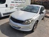 Opel astra h para repuestos -5p-061.6 16 - foto