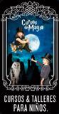 Pon un mago en tu fiesta!!! online!! - foto