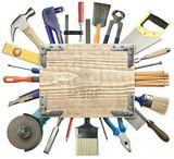 Profesionales de la carpinteria - foto
