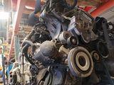 Motor alfa romeo 159 1.9jtdm 150cv - foto