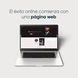 DESARROLLO WEB Y TIENDA ONLINE - foto