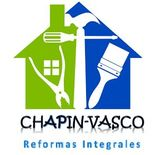 Reformas Integrales Chapin Vasco - foto