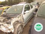 DESPIECE Renault megane i ba01 - foto