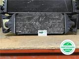 INTERCOOLER Iveco dayly 28 diesel - foto