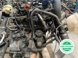 MOTOR COMPLETO Volkswagen t6 transporter - foto