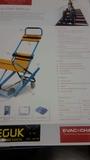 silla de evacuacion Evacchair - foto