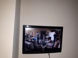 """televisión 19\\\\\\\"""" - foto"""