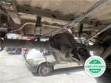 GRUPO Volkswagen crafter furgon 2e - foto