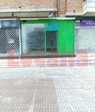 LOCAL CON AMPLIA TERRAZA Y ESCAPARATE - foto
