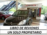 CITROEN - BERLINGO 1. 6 HDI 115 XTR PLUS - foto
