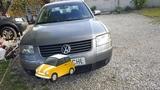 Volkswagen Passat - foto