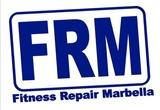 Fitness Repair Marbella. Venta gym - foto