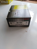 10 bujías BOSCH SUPER W7DC - foto
