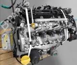 motor OPEL cdti Z13DTH, Z13DTJ Z13DT, - foto