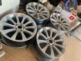 Llantas BMW M5, 18 PULGADAS - foto