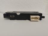 módulo bluetooth y USB Citroen y Peugeot - foto