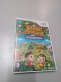 Caja Animal Crossing caja y caratula - foto