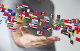 Traductora portugues e italiano - foto