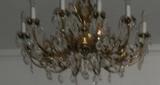 LAMPARAS - foto