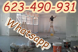 Pintor Con Seriedad - foto