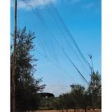 Redes proteccion de cultivo en oferta - foto