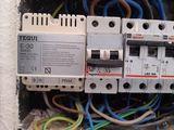 Electricista de Urgencia - foto