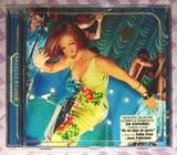 Gloria Estefan cd alma caribeña - foto