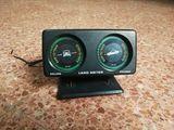 Inclinometro 4x4 - foto