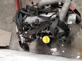 Motor 1.9dci F9Q - foto