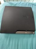 PlayStation 3 250GB - foto