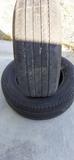 Michelin 265/60 R18 .110H - foto