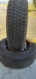neumáticos Minerva radial 109 R14 - foto