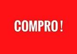 Compro ps4 - foto