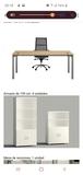 Montamos todo tipo de mueble - foto