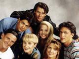 Series television completas 10e - foto