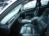 DESPIECE INTERIOR Audi A8 bug 3.0tdi 231 - foto