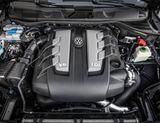 Venta de motores y cajas de cambios - foto