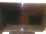 TV de plasma 32 saba - foto