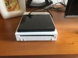 Wii en buen estado - foto