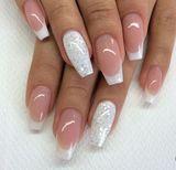 Manicure pedicure servicios - foto